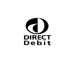 Give by Direct Debit