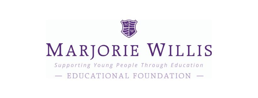 MWEF Logo